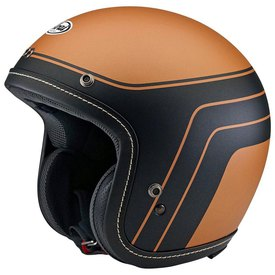 Arai Urban-V Open Face Helmet