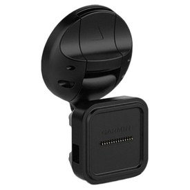 Garmin Magnetic Suction Cup Mount Overlander