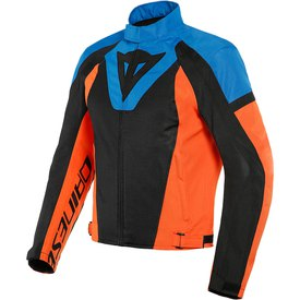 Dainese Levante Air Tex