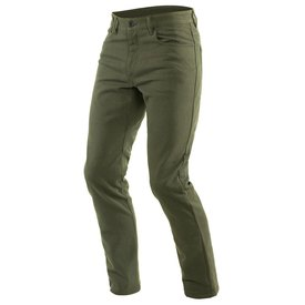 Dainese Casual Slim Tex