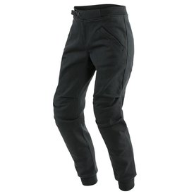 Dainese Trackpants Tex