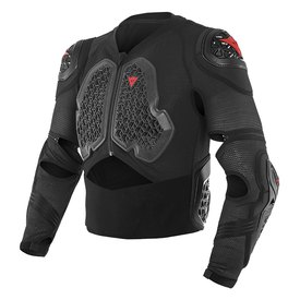 Dainese MX1 Safety