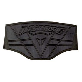 Dainese Belt Tiger