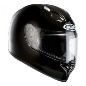 HJC FG17 Metal Integralhelm
