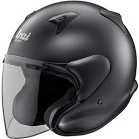 Arai X Tend Open Face Helmet