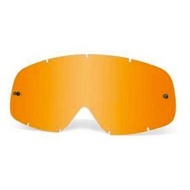 Oakley MX O Frame Replacement Lenses