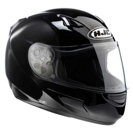 HJC CLSP Solid Full Face Helmet
