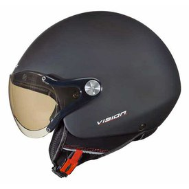 Nexx SX.60 Vision Plus Open Face Helmet