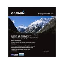 Garmin Topo Great Britain Micro SD