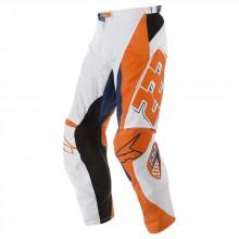 Axo TC222 Hosen Tony Cairoli Replica Limited Edition