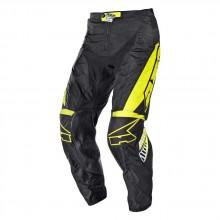 Axo Motion 2 Pants