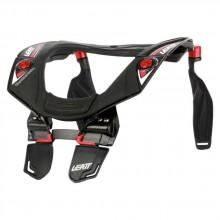 Leatt Neck Brace STX RR
