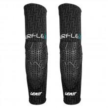 Leatt Elbow Guard 3DF AirFlex Set