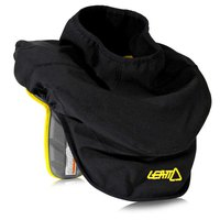 Leatt Weather Collar Dbx/gpx