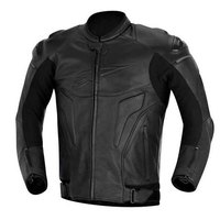 Alpinestars  Shadow Jacket
