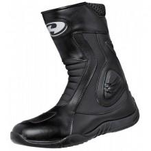 Held Gear Leather Boot