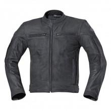 Held Cosmo II Jacket