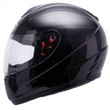 Mt helmets Thunder Kids Solid