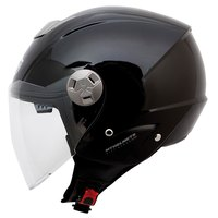 Mt helmets City Eleven SV Solid