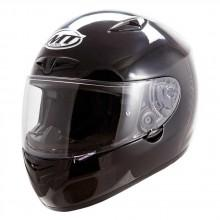 Mt helmets Matrix Solid