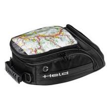Held Case Tank Bag Magnetic