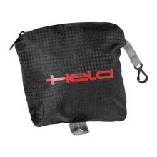 Held Mini Pack Backpack
