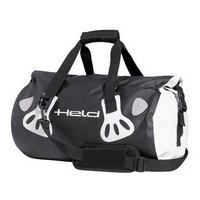 Held Carry Bag Waterproof