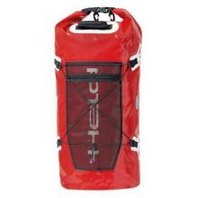 Held Roll Bag Waterproof