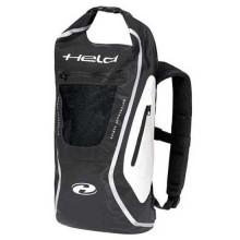 Held Zaino Waterproof 30L