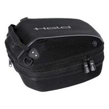Held Day Bag Tank Bag 11L