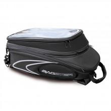 Bagster Tank Bag Evosign