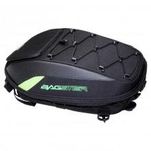 Bagster Rear Bag Spider