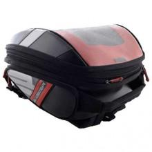 Bagster Tank Bag Stunt Leather