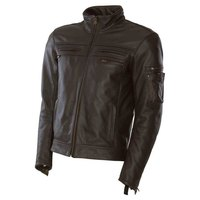 Segura Brooke Waterproof Jacket