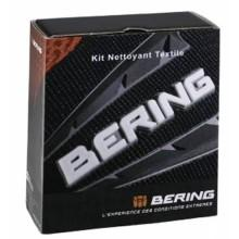 Bering Textile Maintenance Kit