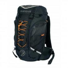 Bering Bremer Backpack