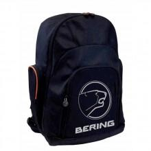 Bering Bilbo Backpack