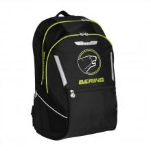 Bering Fight Backpack