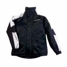 Bering Maniwata Waterproof Jacket