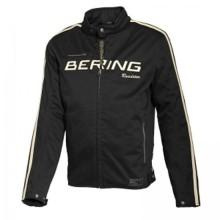Bering Scalp Jacket