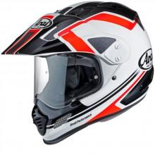 Arai Tour X4 Adventure