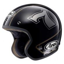 Arai Freeway 2 Cafe Racer