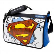Axo WB Superman Shoulder Bag