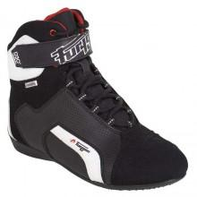 Furygan Jet D3o Sympatex Shoes
