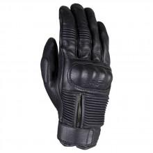 Furygan James D3O Gloves