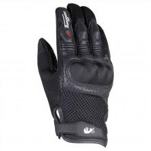 Furygan TD12 Lady Gloves