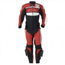 Furygan Junior Combi Suit 1pc