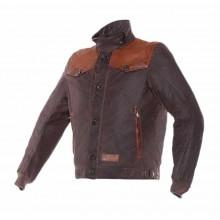 Dainese Powel Jacket Tex