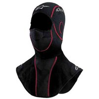 Alpinestars Winter Balaclava
