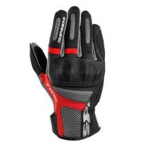 Spidi TXR Gloves